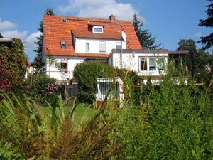 Ferienwohnung für 5 Personen (90 m²) ab 67 € in Neukirchen (Kassel)