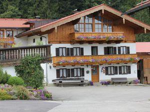 Ferienwohnung für 6 Personen (100 m²) ab 65 € in Neukirchen (Traunstein)