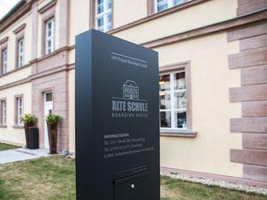 Ferienwohnung für 2 Personen (60 m²) ab 120 € in Neumarkt in der Oberpfalz