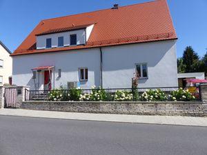 Ferienwohnung für 4 Personen (90 m²) ab 87 € in Neumarkt in der Oberpfalz