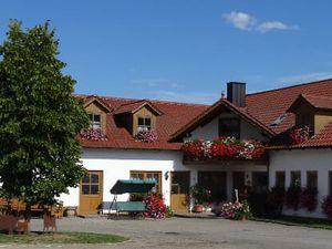 Ferienwohnung für 5 Personen (60 m²) ab 58 € in Neunburg vorm Wald