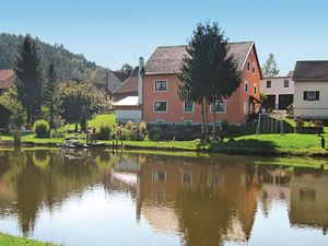 Ferienwohnung für 2 Personen (55 m²) ab 50 € in Neunburg vorm Wald