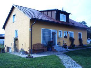 Ferienwohnung für 5 Personen (75 m²) ab 30 € in Neusorg