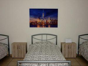 Ferienwohnung für 3 Personen (32 m²) ab 70 € in Neuss