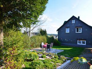 Ferienwohnung für 4 Personen (70 m²) ab 42 € in Neustadt am Rennsteig