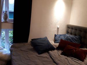 Ferienwohnung für 2 Personen (35 m²) ab 43 € in Neustadt am Rübenberge