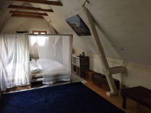22691063-Ferienwohnung-4-Neustadt am Rübenberge-300x225-3