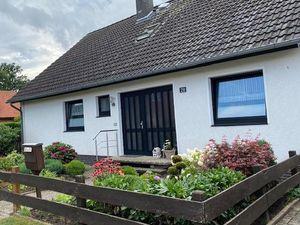 Ferienwohnung für 4 Personen (75 m²) ab 90 € in Neustadt am Rübenberge