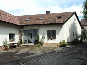 Ferienwohnung für 4 Personen (80 m²) ab 69 € in Neustadt an der Aisch
