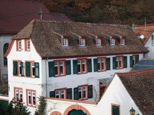 Ferienwohnung für 4 Personen (100 m²) ab 175 € in Neustadt an der Weinstraße