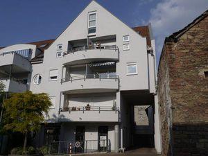 Ferienwohnung für 3 Personen (37 m²) ab 50 € in Neustadt an der Weinstraße