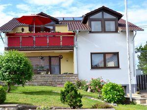 Ferienwohnung für 6 Personen (125 m²) ab 70 € in Neustadt an der Weinstraße
