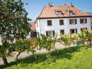 Ferienwohnung für 4 Personen (55 m²) ab 90 € in Neustadt an der Weinstraße