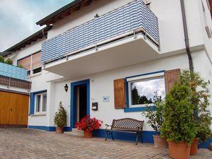 Ferienwohnung für 3 Personen (78 m²) ab 60 € in Neustadt an der Weinstraße