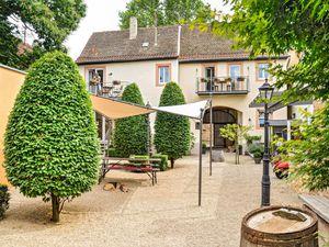 Ferienwohnung für 2 Personen (38 m²) ab 65 € in Neustadt an der Weinstraße