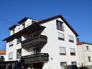 Ferienwohnung für 3 Personen (78 m²) ab 75 € in Neustadt an der Weinstraße