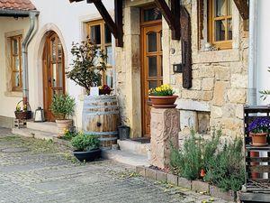 Ferienwohnung für 2 Personen (45 m²) ab 70 € in Neustadt an der Weinstraße