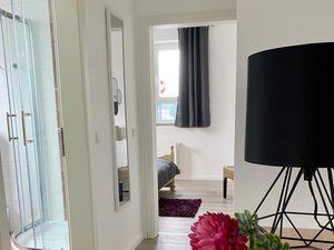 Ferienwohnung für 2 Personen (58 m²) ab 95 € in Neustadt an der Weinstraße