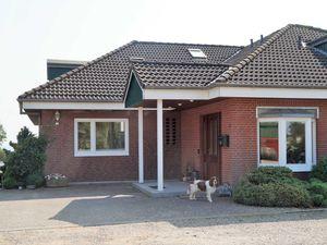 Ferienwohnung für 5 Personen (60 m²) ab 56 € in Neustadt In Holstein
