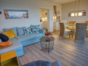 Ferienwohnung für 2 Personen (55 m²) ab 70 € in Neustadt In Holstein