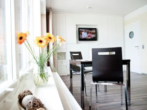 Ferienwohnung für 2 Personen (32 m²) ab 54 € in Neustadt In Holstein