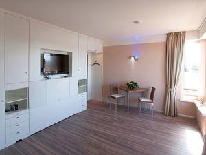 Ferienwohnung für 2 Personen (29 m²) ab 52 € in Neustadt In Holstein