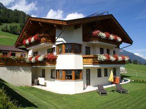 Ferienwohnung für 6 Personen (70 m²) ab 30 € in Neustift im Stubaital