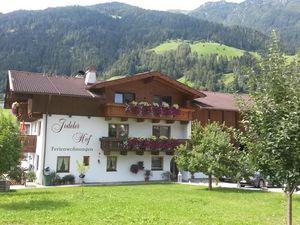 Ferienwohnung für 6 Personen (63 m²) in Neustift im Stubaital