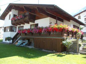 Ferienwohnung für 5 Personen (66 m²) in Neustift im Stubaital
