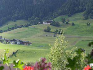 14263751-Ferienwohnung-5-Neustift im Stubaital-300x225-17