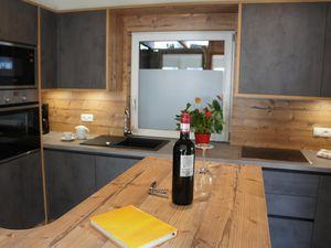 Ferienwohnung für 4 Personen (88 m²) in Neustift im Stubaital