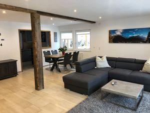 Ferienwohnung für 4 Personen (88 m²) ab 80 € in Neustift im Stubaital