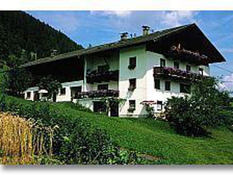 18381420-Ferienwohnung-4-Neustift im Stubaital-800x600-7