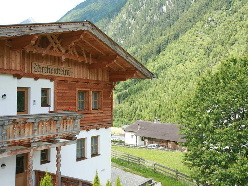 14263699-Ferienwohnung-4-Neustift im Stubaital-800x600-1