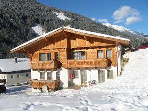 14263699-Ferienwohnung-4-Neustift im Stubaital-300x225-2