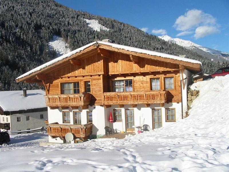 14263699-Ferienwohnung-4-Neustift im Stubaital-800x600-2