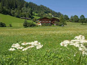 18512321-Ferienwohnung-4-Neustift im Stubaital-300x225-6