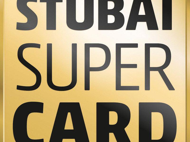 18512321-Ferienwohnung-4-Neustift im Stubaital-800x600-10