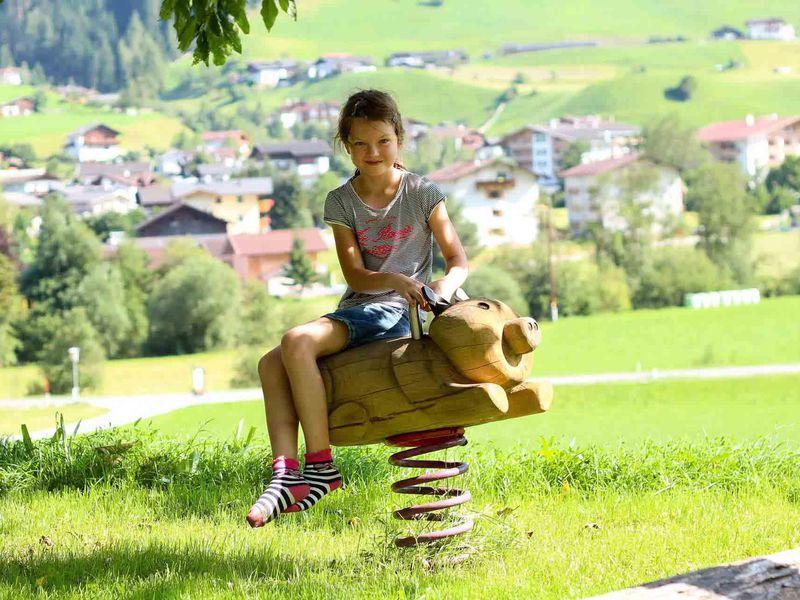 18512321-Ferienwohnung-4-Neustift im Stubaital-800x600-65