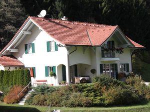 Ferienwohnung für 4 Personen (55 m²) in Neustift im Stubaital