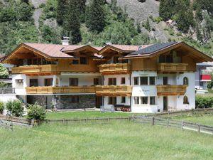 Ferienwohnung für 6 Personen (70 m²) in Neustift im Stubaital
