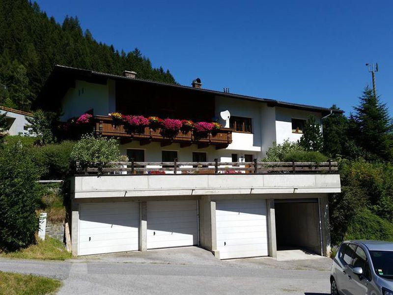 14263798-Ferienwohnung-6-Neustift im Stubaital-800x600-1