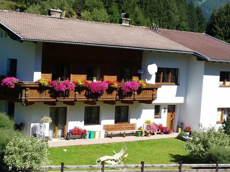 14263798-Ferienwohnung-6-Neustift im Stubaital-800x600-4