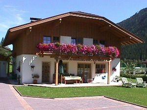 Ferienwohnung für 9 Personen (95 m²) in Neustift im Stubaital