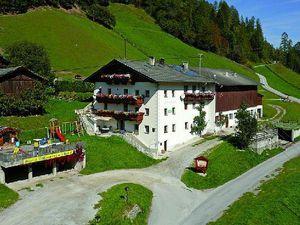 Ferienwohnung für 5 Personen (53 m²) ab 30 € in Neustift im Stubaital