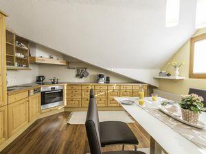 Ferienwohnung für 3 Personen (73 m²) in Neustift im Stubaital