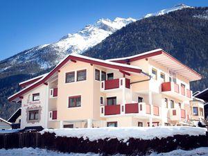 Ferienwohnung für 6 Personen (85 m²) in Neustift im Stubaital
