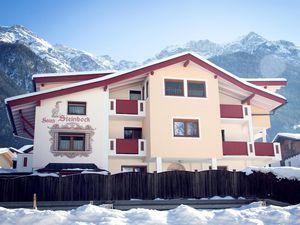 Ferienwohnung für 6 Personen (85 m²) ab 99 € in Neustift im Stubaital