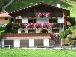 Ferienwohnung für 2 Personen (20 m²) in Neustift im Stubaital