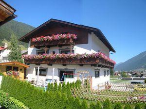 Ferienwohnung für 7 Personen (140 m²) in Neustift im Stubaital